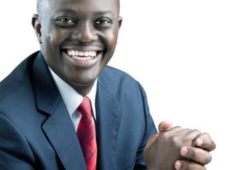 Patrick Musimba - Biography, MP Kibwezi West Constituency, Makueni County, Wife, Family, Wealth, Bio, Profile, Education, children, Son, Daughter, Age, Political Career, Business, Net worth, Video, Photo