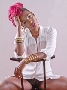 Why Ugandan Songstress Cindy Sanyu Is Moving to Kenya. Grandpa Records, Sixty four Lounge, Nakuru, Twenty Four Resort Eldoret, Tempo remix with Dufla, Ndi Mukodo ft Navio, Selekta