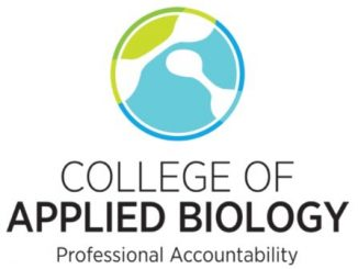 Schools, Colleges & Universities offering Applied Biology Certificate Course in Kenya, Intake, Application, Admission, Registration, Contacts, School Fees