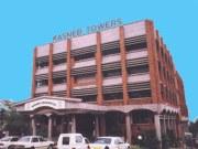 Full List of KASNEB Examination Centers in Kenya, Uganda, Rwanda