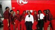 Colleges offering Airline Cabin Crew Training Certificate Course