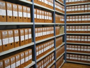 Schools, Colleges & Universities offering Archives and Records Management Certificate Course in Kenya, Intake, Application, Admission, Registration, Contacts, School Fees