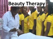Colleges offering Certificate In Beauty Therapy Course in Kenya
