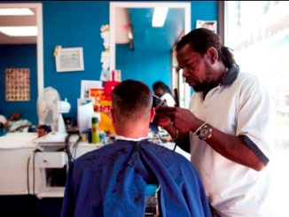 Schools and Colleges offering Certificate in Barbering Course in Kenya