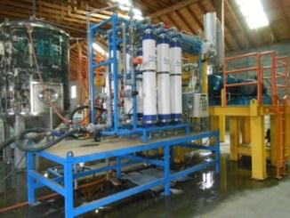 Certificate in Biofuel Production, BioGas, BioDidesel, BioEthanol
