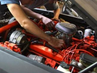 Colleges offering Certificate in Automotive Technology Course in Kenya