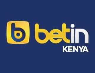Betin Kenya Jackpot Winners, Previous Results, Livescore, How to Play