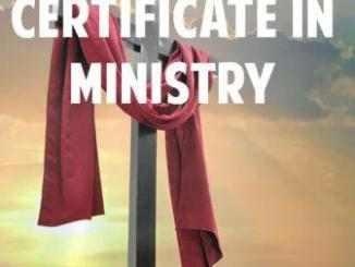 Best Colleges offering Certificate & Diploma in Christian Ministries in Kenya