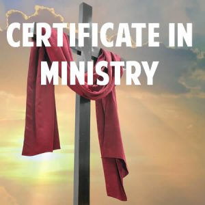 Schools, Colleges & Universities offering Certificate Higher Diploma and Diploma in Christian Ministries Course in Kenya, Intake, Application, Admission, Registration, Contacts, School Fees, Jobs, Vacancies
