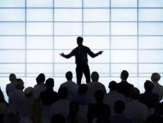Best Colleges offering Communication Skills and Public Speaking Course in Kenya