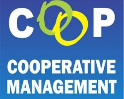 Best Colleges offering Cooperative Management Course in Kenya