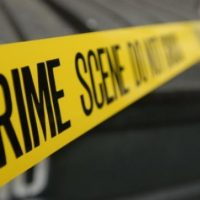 Best Colleges offering Criminology, Criminal Justice & Crime Investigation in Kenya