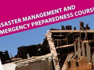 Colleges offering Disaster Management and Preparedness Course in Kenya