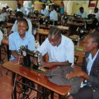 Best Colleges Offering Dress Making Tailoring Course In Kenya