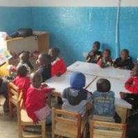 ECDE, Early Childhood Development Education, Colleges Schools Universities Kenya with Diploma Higher Diploma, Postgraduate Diploma & Advanced Diploma Course