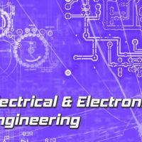Best Colleges offering Electrical & Electronics Engineering Course in Kenya