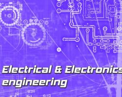 Best Colleges offering Certificate & Diploma in Electronics Engineering, Technology in Kenya