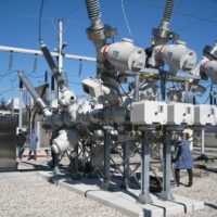 Best Colleges offering Certificate and Diploma in Electrical Power Engineering in Kenya