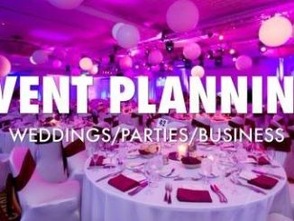 Best Colleges offering Event Planning & Management Certificate, Diploma