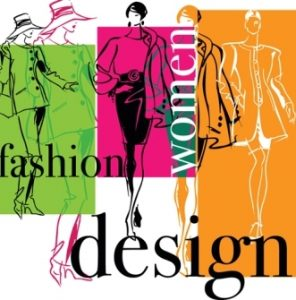 Colleges Offering Apparel Fashion Design Garment Making Certificate Diploma Course