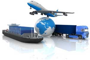 International Freight Management - Best Certificate & Diploma Colleges