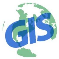 Schools, Colleges & Universities offering Certificate Higher Diploma and Diploma in GIS - Geographic Information Systems in Kenya, Intake, Application, Admission, Registration, Contacts, School Fees, Jobs, Vacancies