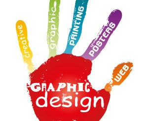 Best Colleges offering Art, Graphic Design and animation Diploma & Certificate