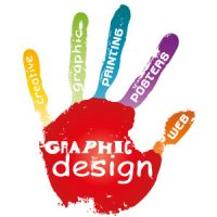 Schools, Colleges & Universities offering Certificate Higher Diploma and Diploma in Graphic Design & Animation in Kenya, Intake, Application, Admission, Registration, Contacts, School Fees, Jobs, Vacancies