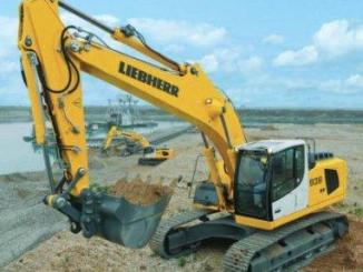 Heavy Plant and Machine Operator - Best Certificate & Diploma Colleges