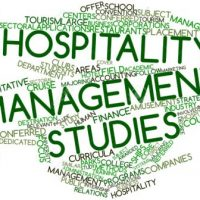 best colleges hospitality management hotel restaurant tourism schools colleges universities offering certificate higher diploma and diploma in hospitality management hotel