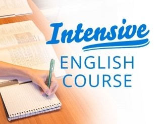 Best Colleges offering Intensive English Certificate & Diploma Course