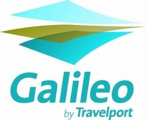 Best Colleges offering Galileo Global Distribution System Certificate & Diploma