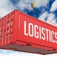 Schools, Colleges & Universities offering Certificate Higher Diploma and Diploma in Logistics, Supplies Management & Transport in Kenya, Intake, Application, Admission, Registration, Contacts, School Fees, Jobs, Vacancies