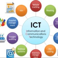 Schools, Colleges & Universities offering Certificate Higher Diploma and Diploma in Management Information and Communication Technology in Kenya, Intake, Application, Admission, Registration, Contacts, School Fees, Jobs, Vacancies