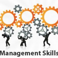 Best Colleges offering Management Skills Course - Certificate & Diploma