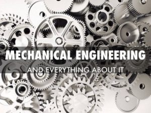 Best Mechanical Engineering and Construction Technician Colleges