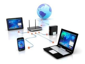 Best college offering Certificate & Diploma in Computer Networking in Kenya