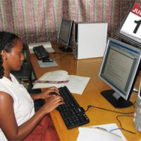 Schools, Colleges & Universities offering Certificate Higher Diploma and Diploma in Full Secretarial Studies & Computer Applications Single & Group Computerized in Kenya, Intake, Application, Admission, Registration, Contacts, School Fees, Jobs, Vacancies