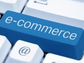 Best College offering Certificate in eCommerce & eBusiness Systems Course