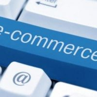Schools, Colleges & Universities offering Certificate Higher Diploma and Diploma in eCommerce and eBusiness Systems in Maseno University Kenya, Intake, Application, Admission, Registration, Contacts, School Fees, Jobs, Vacancies
