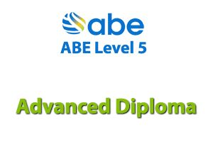 ABE Advanced Diploma in BIS Colleges - Business Information Systems