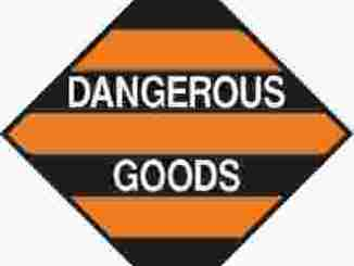 Best Dangerous Goods Regulations Colleges - Diploma & Advanced Diploma