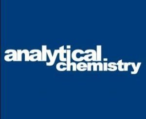 Best Analytical Chemistry Colleges in Kenya - Diploma, Higher & Advanced