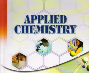 Best Applied Chemistry Colleges in Kenya - Diploma, Higher & Advanced