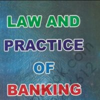 Schools, Colleges & Universities offering Diploma, Higher Diploma, Postgraduate Diploma & Advanced Diploma in Banking Law and Practice Course in Kenya Intake, Application, Admission, Registration, Contacts, School Fees, Jobs, Vacancies