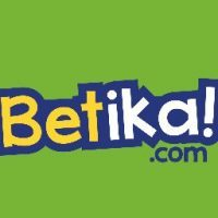 Betika Login - Jackpot, Registration, Signup, www.betika.com, Forgot Password