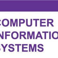 Schools, Colleges & Universities offering Diploma, Higher Diploma, Postgraduate Diploma & Advanced Diploma in Computer Information Systems CIS Course in Kenya Intake, Application, Admission, Registration, Contacts, School Fees, Jobs, Vacancies