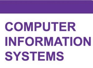 Best Computer Information Systems CIS Colleges - Diploma & Advanced Diploma