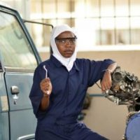 Schools, Colleges & Universities offering Certificate Higher Diploma and Diploma in Motor Vehicle Mechanics Course in Kenya Intake, Application, Admission, Registration, Contacts, School Fees, Jobs, Vacancies