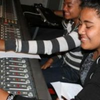 Schools, Colleges & Universities offering Certificate Higher Diploma and Diploma in Music Production and Sound Engineering Course in Kenya Intake, Application, Admission, Registration, Contacts, School Fees, Jobs, Vacancies